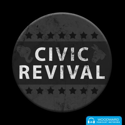 Civic Revival