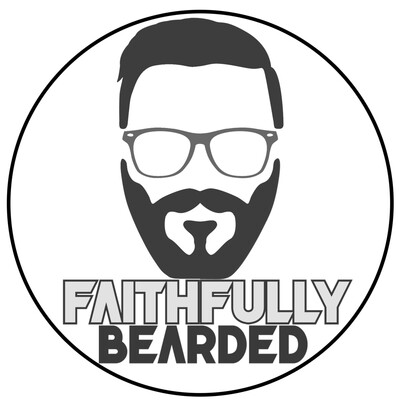 Faithfully Bearded