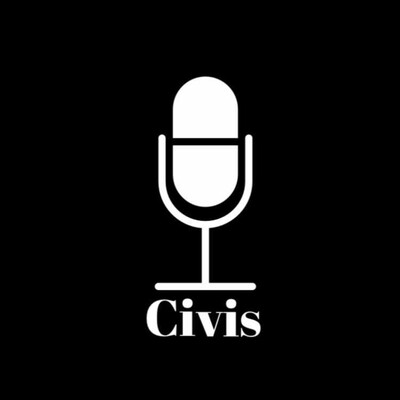 Civis Podcast