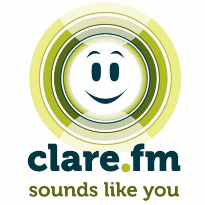 Clare FM - Podcasts