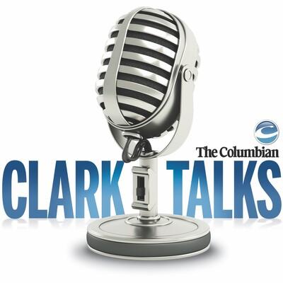 Clark Talks