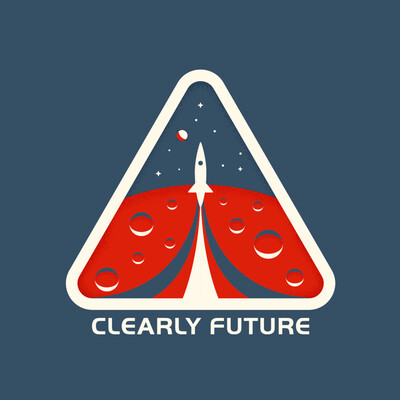 Clearly Future