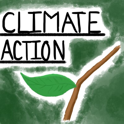 Climate Action Podcast