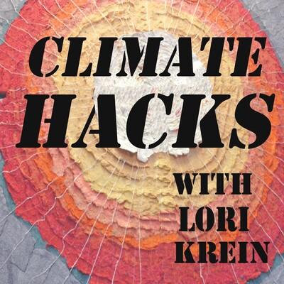 Climate Hacks