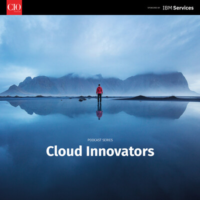 Cloud Innovators