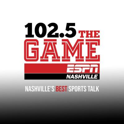 ESPN Nashville