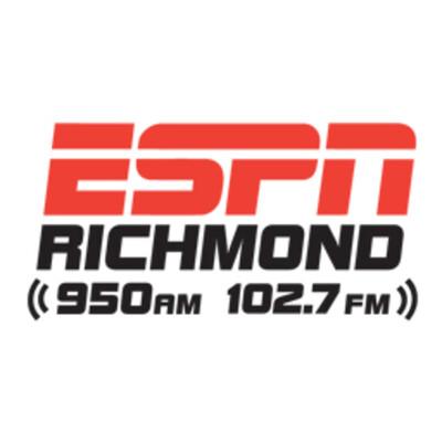 ESPN Richmond All Access