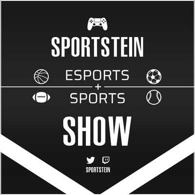 Esports Sports Show