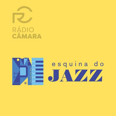 Esquina do Jazz