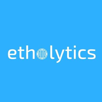 Etholytics Report Daily