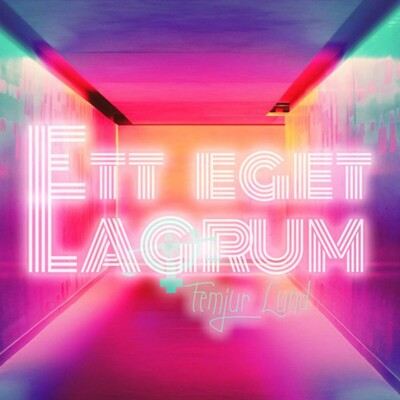 Ett eget lagrum - en podcast av FEMJUR Lund