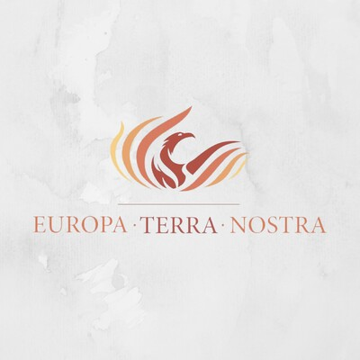 Europa Terra Nostra