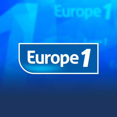 Europe 1 Dimanche soir