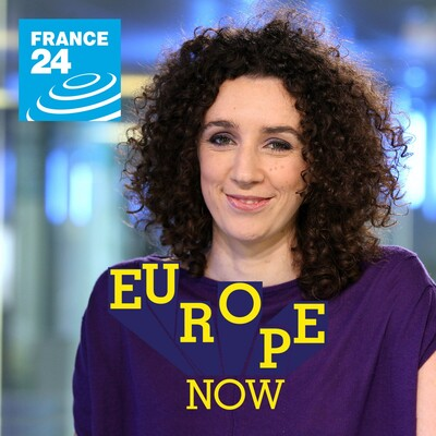 Europe now
