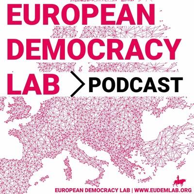 European Democracy Lab