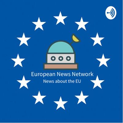 European News Network