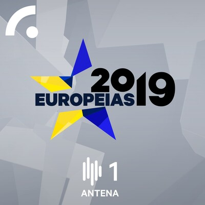 Europeias 2019