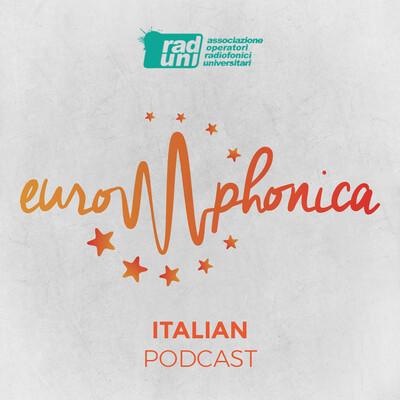 Europhonica IT