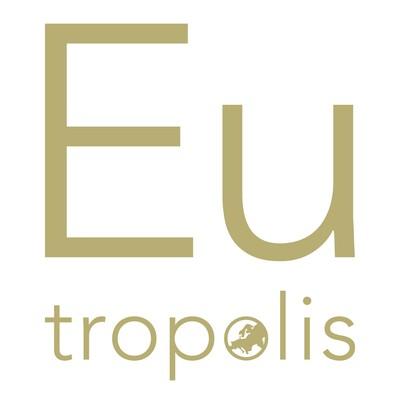 Eutropolis