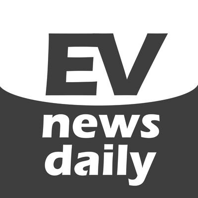 EV News Daily - Electric Car Podcast