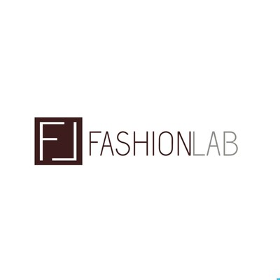 Fashion Lab Radio