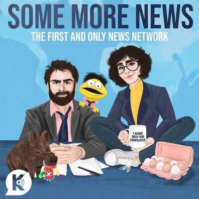 Even More News