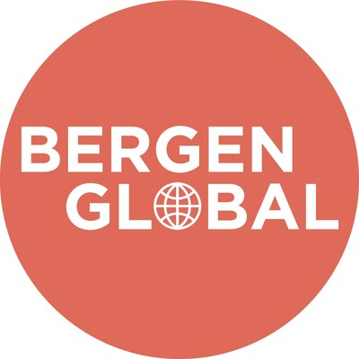 Events at Bergen Global