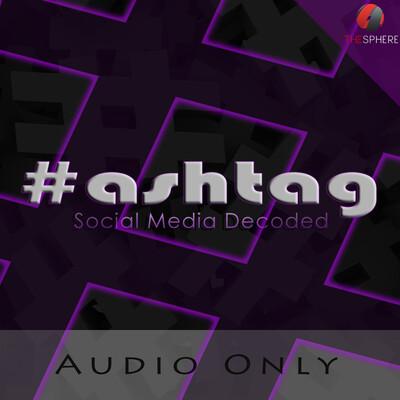 Hashtag (Audio)