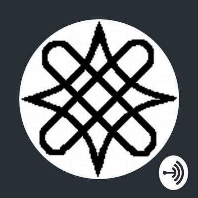 HausaRadio.net
