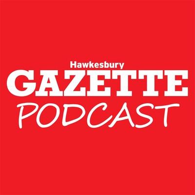 Hawkesbury Gazette Podcast