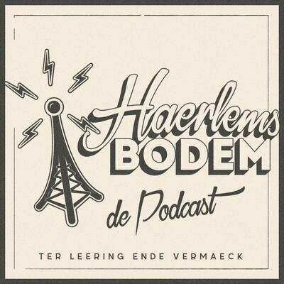 HB de Podcast