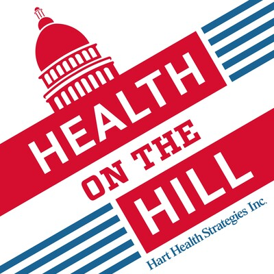 Health on the Hill
