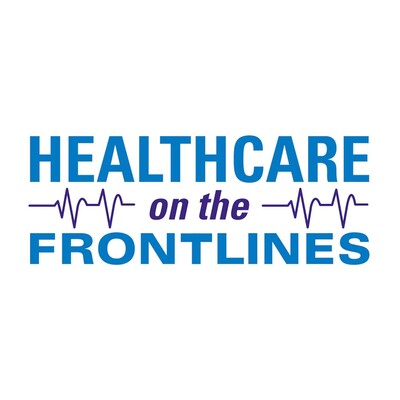 Healthcare on the Frontlines
