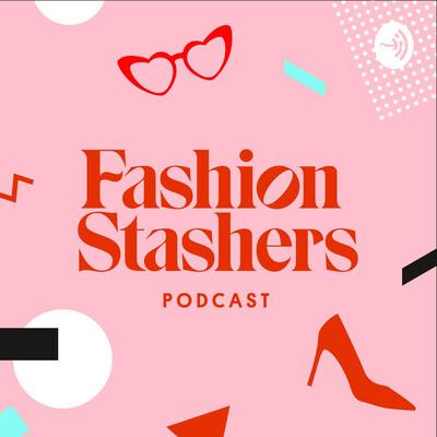 Fashion Stashers