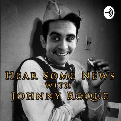 Hear Some News