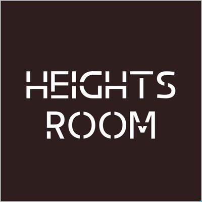 Heights Room