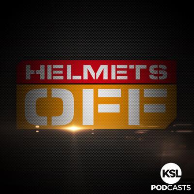 Helmets Off
