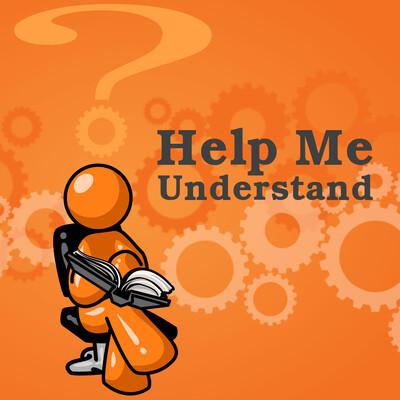 Help Me Understand HoCo