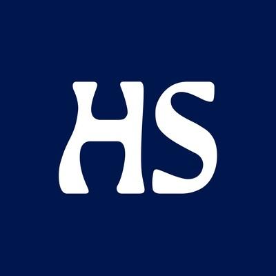 Helsingin Sanomat Dev