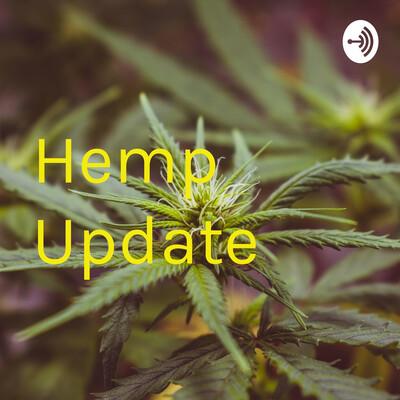 Hemp Update