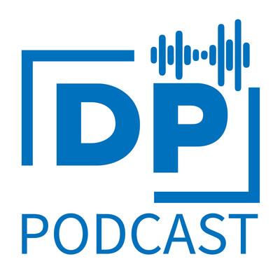 Dialogo Politico | Podcast