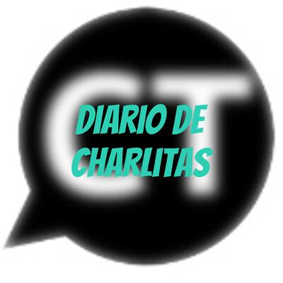 Diario de Charlitas