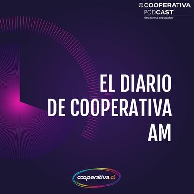 Diario de Cooperativa AM
