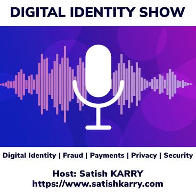 Digital Identity Show