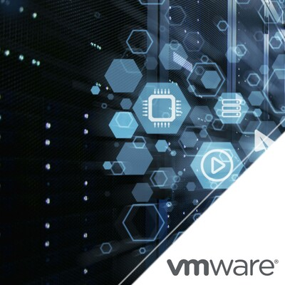 Digital Journeys – A Podcast Series from VMware