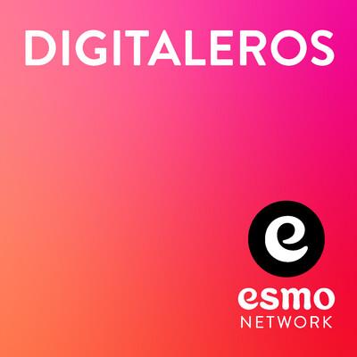 Digitaleros Podcast Show