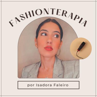 Fashionterapia