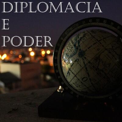 Diplomacia e Poder