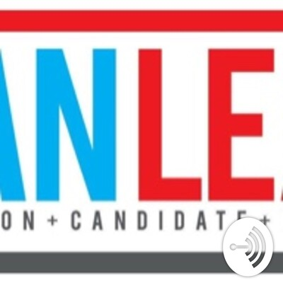 I Can Lead! Campaign, Elections, & Politics