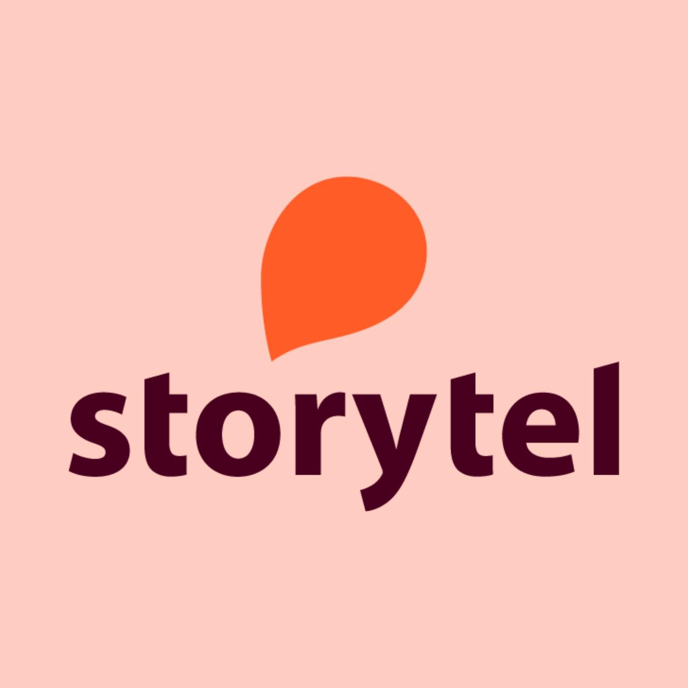 I podcast di Storytel